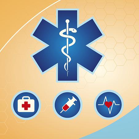 premier secours logo